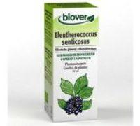 Teinture mère Eleuthérocoque bio (50 ml) - Biover
