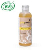 Shampooing Doux bio (200 ml) - Propolia