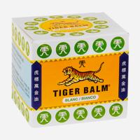 Baume du Tigre Blanc (19g) - Tiger Balm